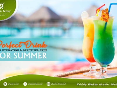9_52_Perfect-Drink-for-Summer-post04
