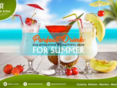 9_53_Perfect-Drink-for-Summer-post07