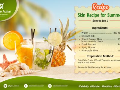 9_54_Prepare-your-skin-for-summer