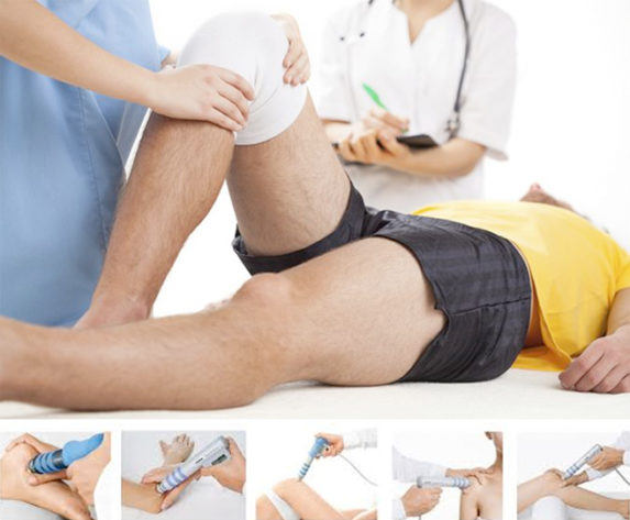 Shockwave-Therapy-right